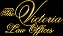 Attorneys | The Victoria Law Offices